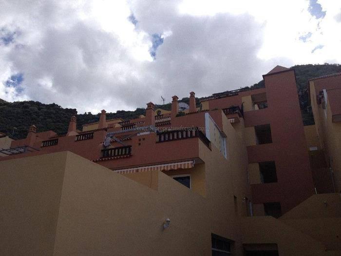 1LA22 Apartment