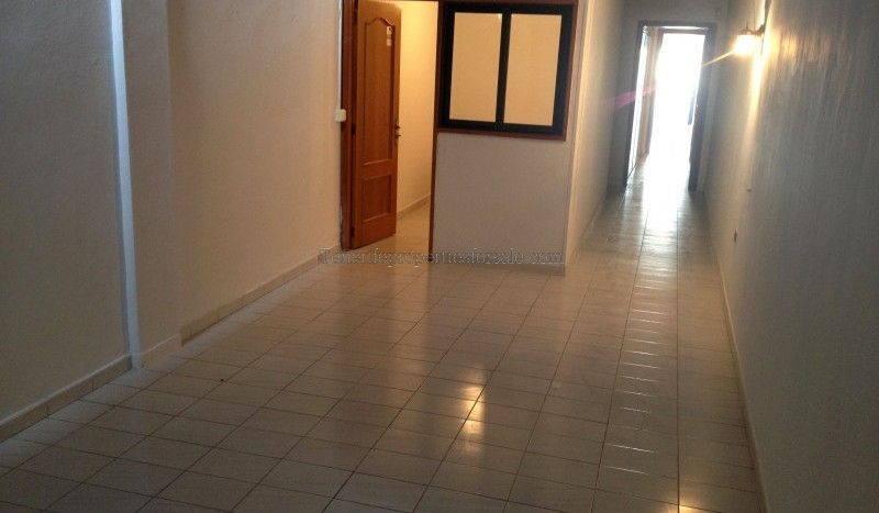 3LC4 Apartment