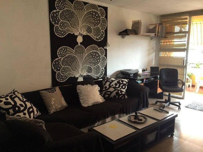 3LC28 Apartment