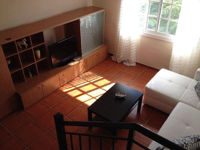 3E31 Apartment
