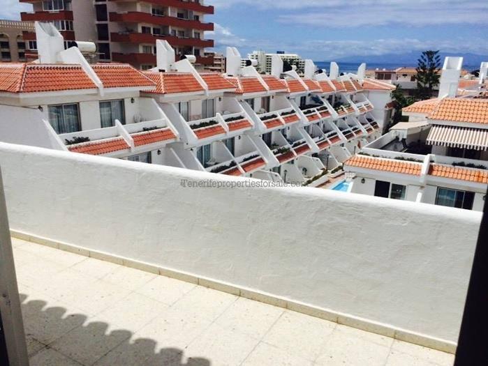 2LA33 Apartment