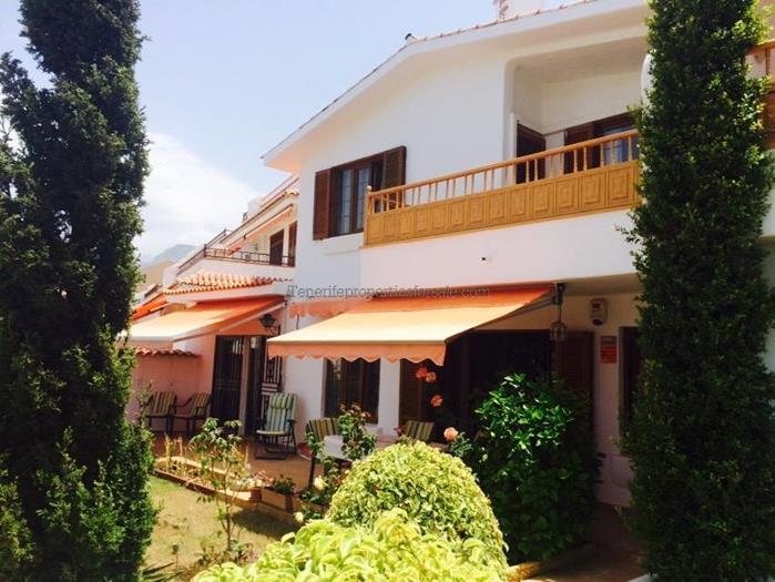 3LC48 Villa