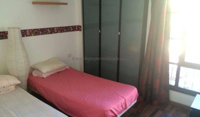 2TA3 Apartment