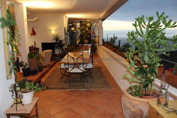 A202 Apartment Marazul Adeje 458000 €