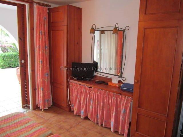 A1PLA3 Apartment