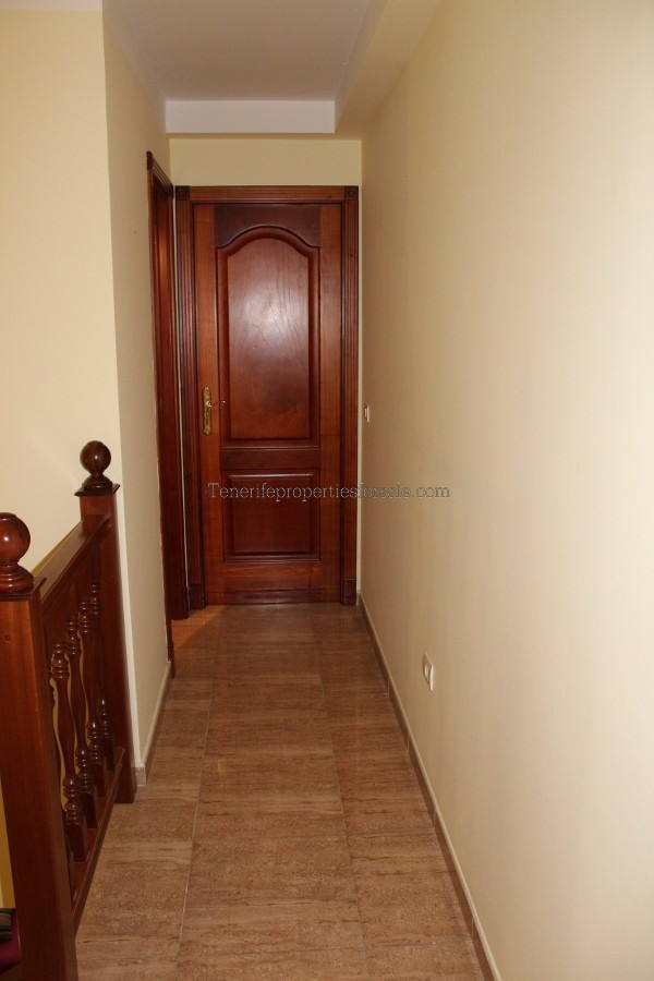 A1011 Townhouse