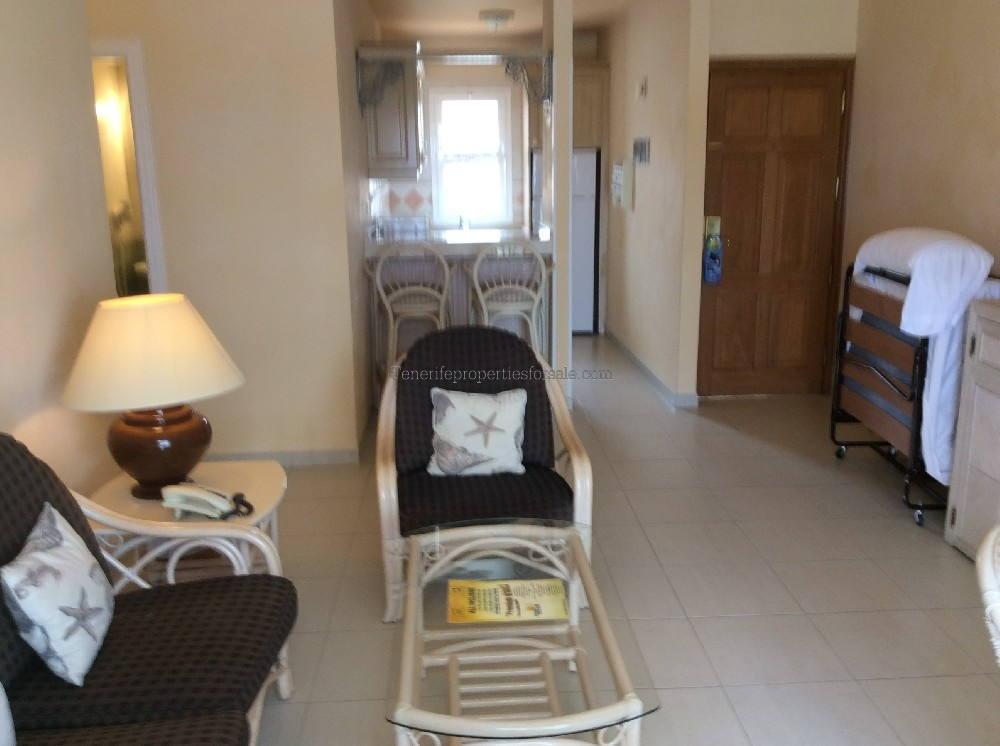 A1PLA16 Apartment