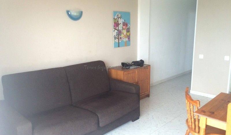 1LC6 Apartment