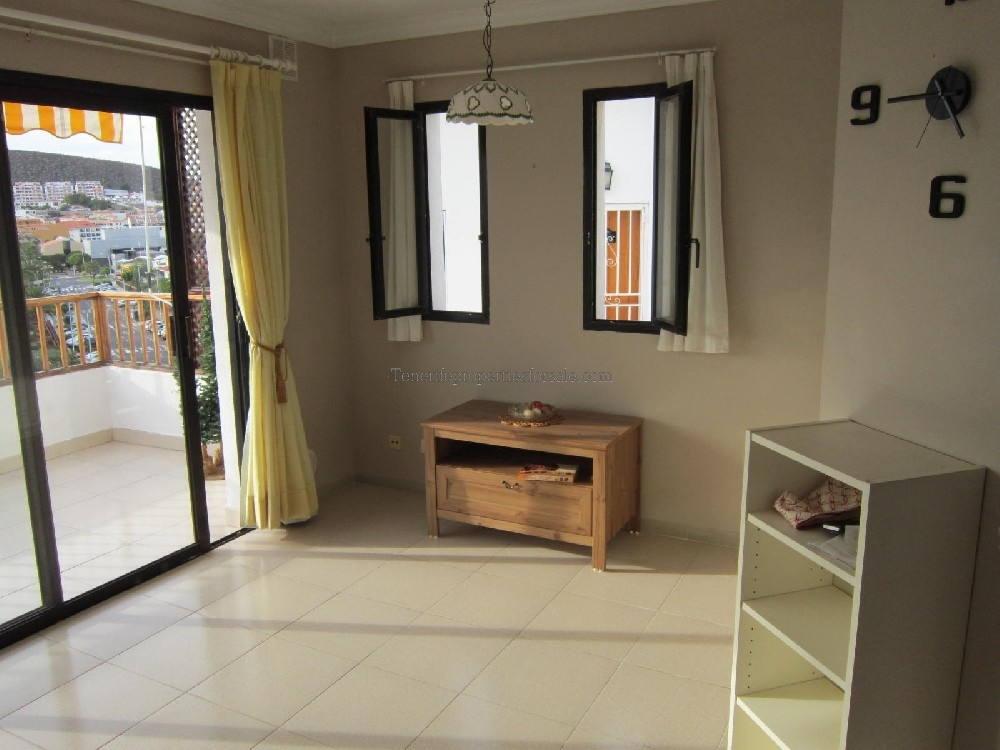 A2LC31 Apartment Cristian Sur Los Cristianos 239950 €