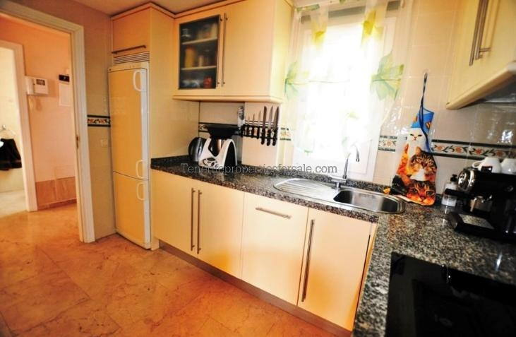A3037 Apartment