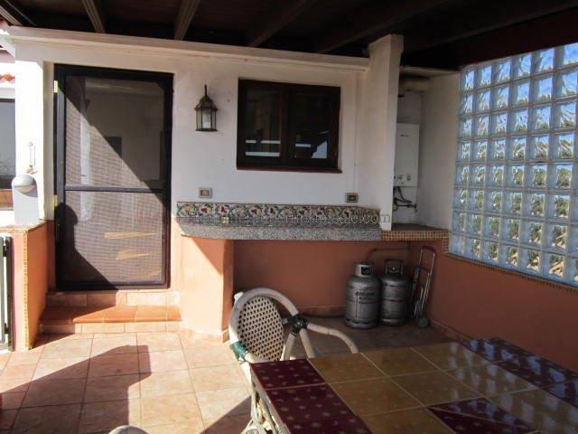 A3O39 Villa