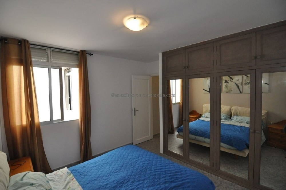 A3LC41 Apartment