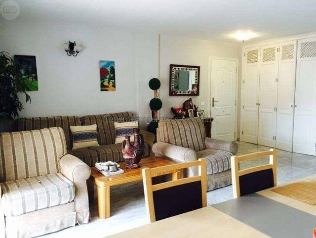 2LC56 Apartment