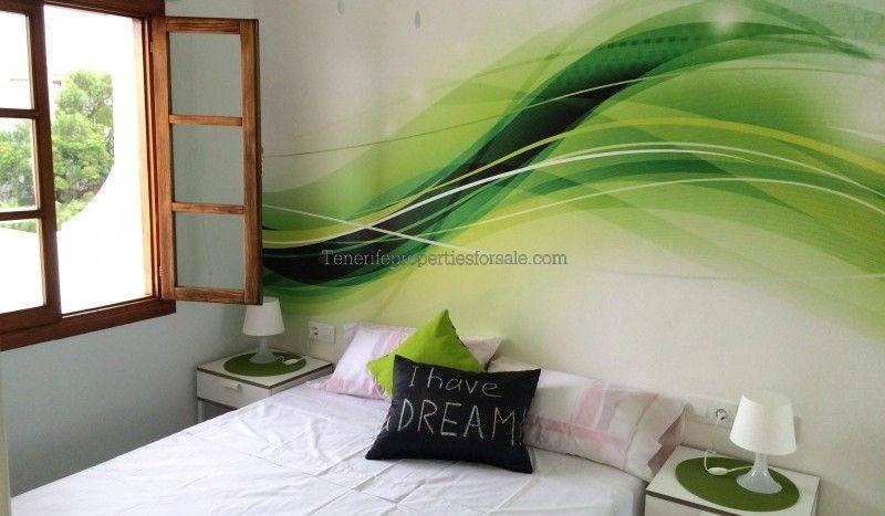 1SEA2 Apartment