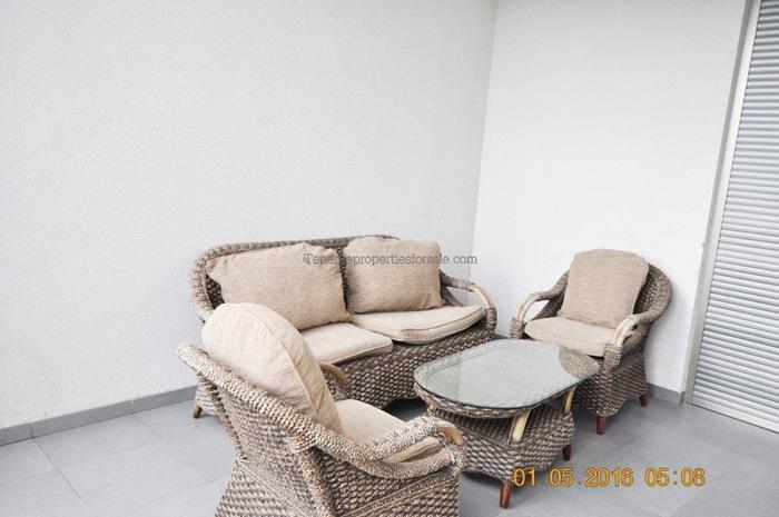 A3GA46 Villa