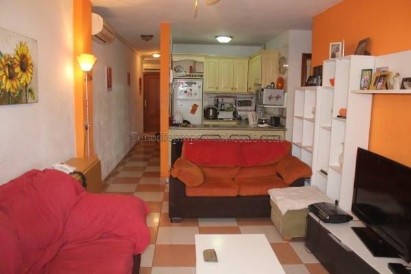 A3O50 Apartment