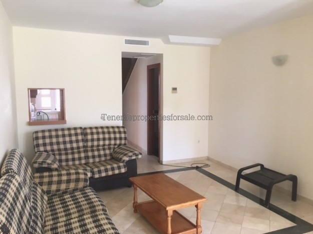 A3GA60 Villa