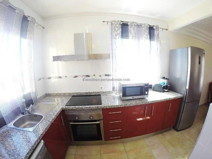 A2LA62 Apartment