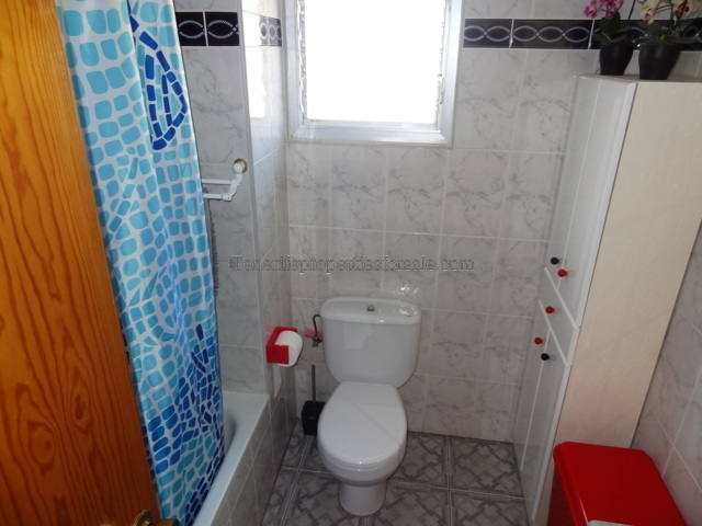 A3O63 Apartment