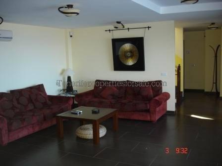 A4TA69 Villa