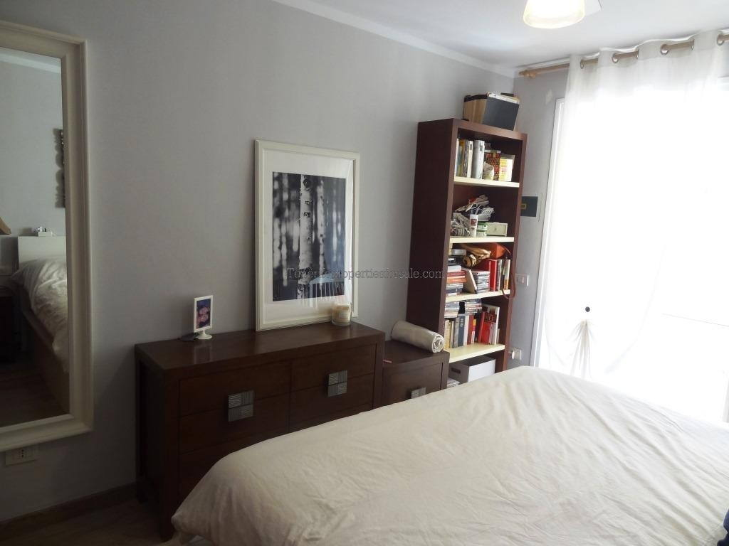 A2LC76 Apartment