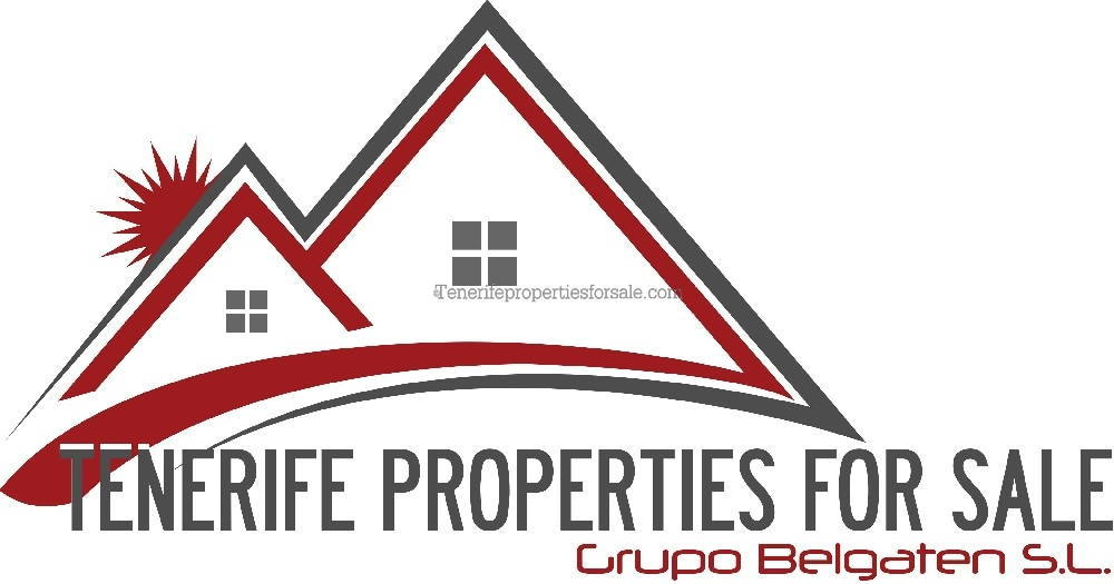 A2A79 Apartment Monviso El Galeon Adeje 135000 €