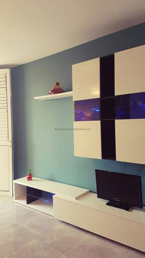 AOSE81 Studio