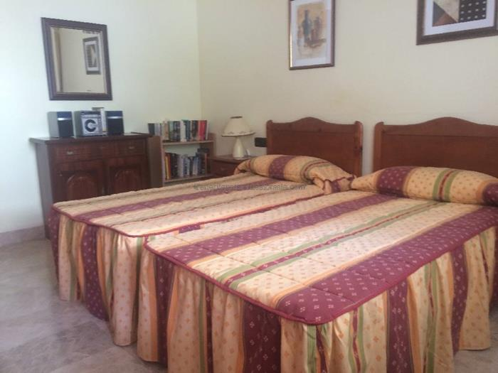 1LC65 Apartment