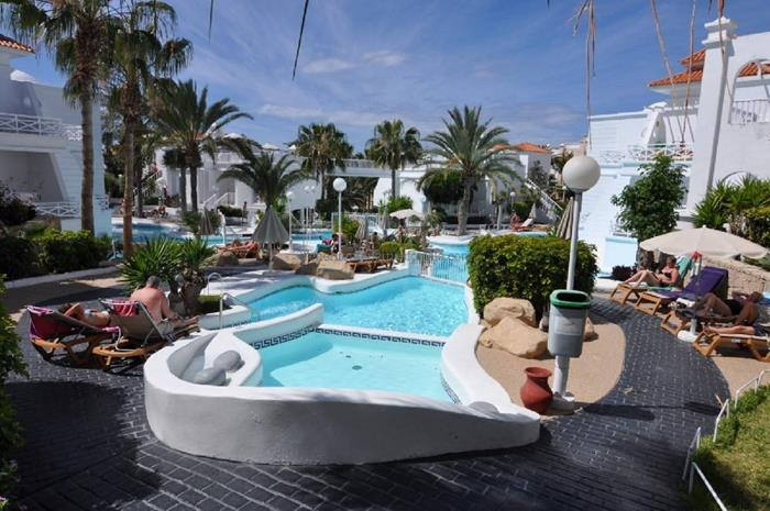 A3F87 Villa Lagos De Fanabe Fanabe 950000 €