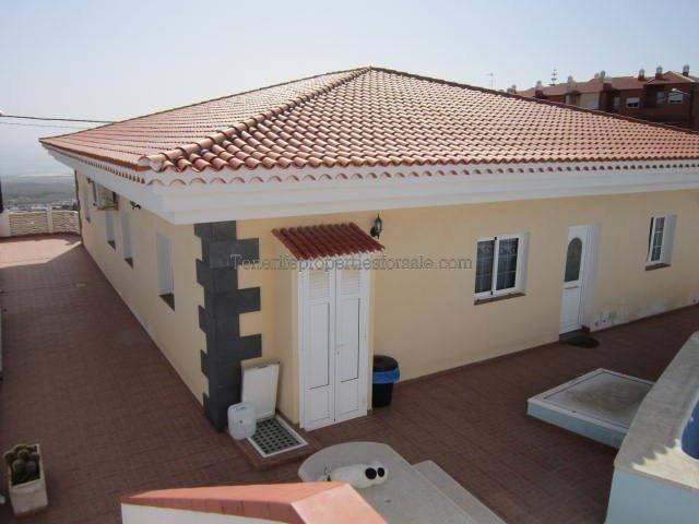 A4O88 Villa