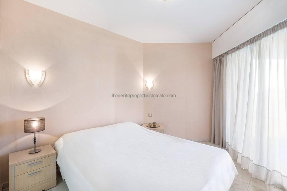 A2PM89 Apartment