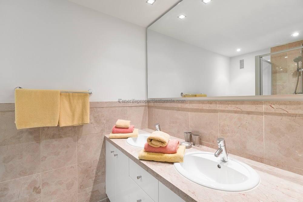 A2PM90 Apartment