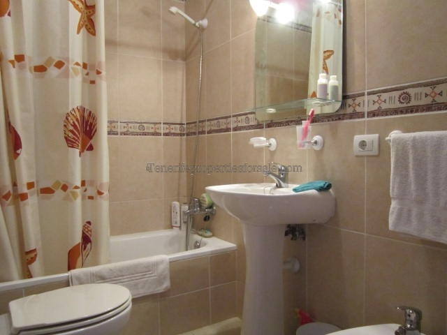 A3O92 Apartment