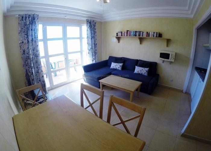 A1TV94 Apartment