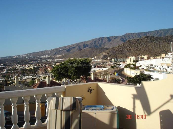 A1TV95 Apartment Balcon Del Atlantico III Torviscas Alto 127000 €