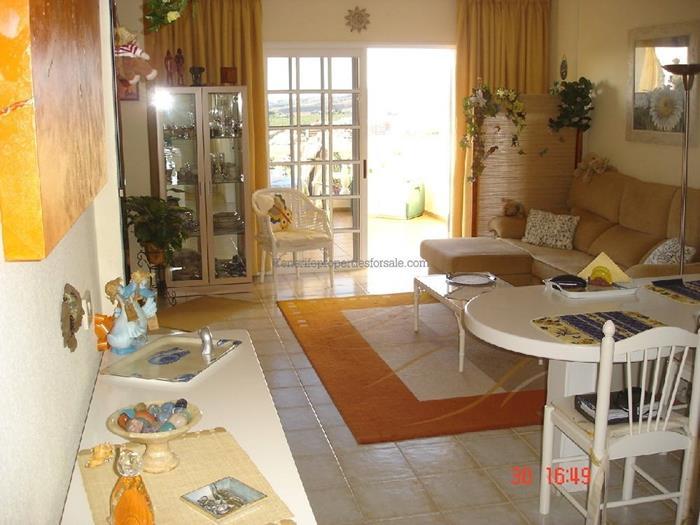 A1TV95 Apartment
