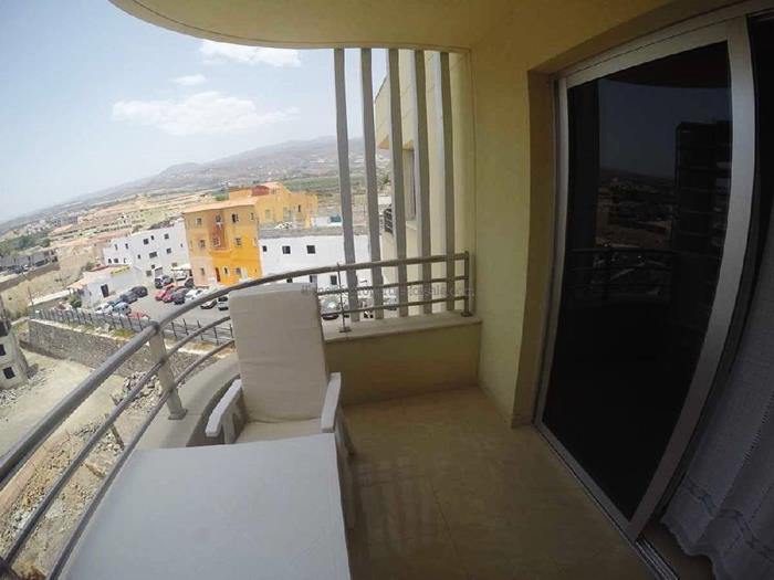 A2O102 Apartment