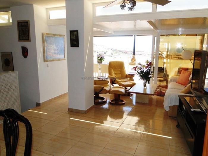 A3EM103 Apartment