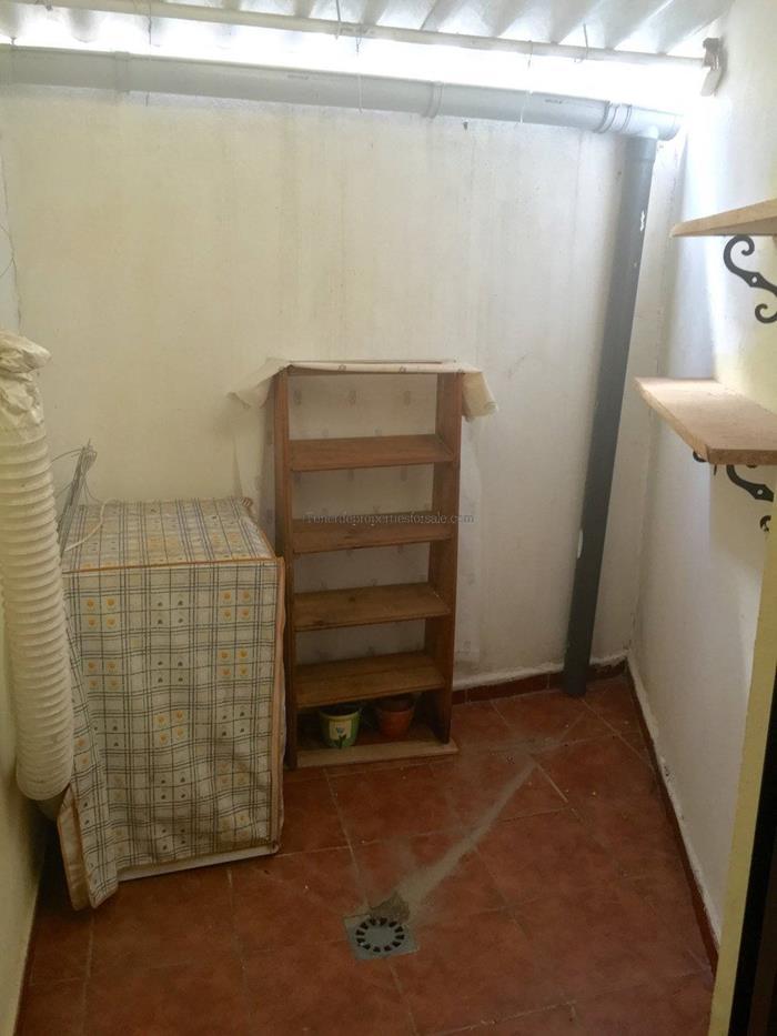 A2O105 Apartment