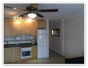 A1O107 Apartment