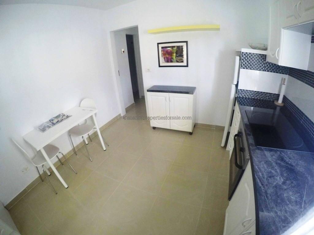 A2LA111 Apartment