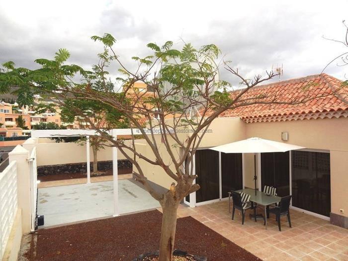 A3EM117 Villa