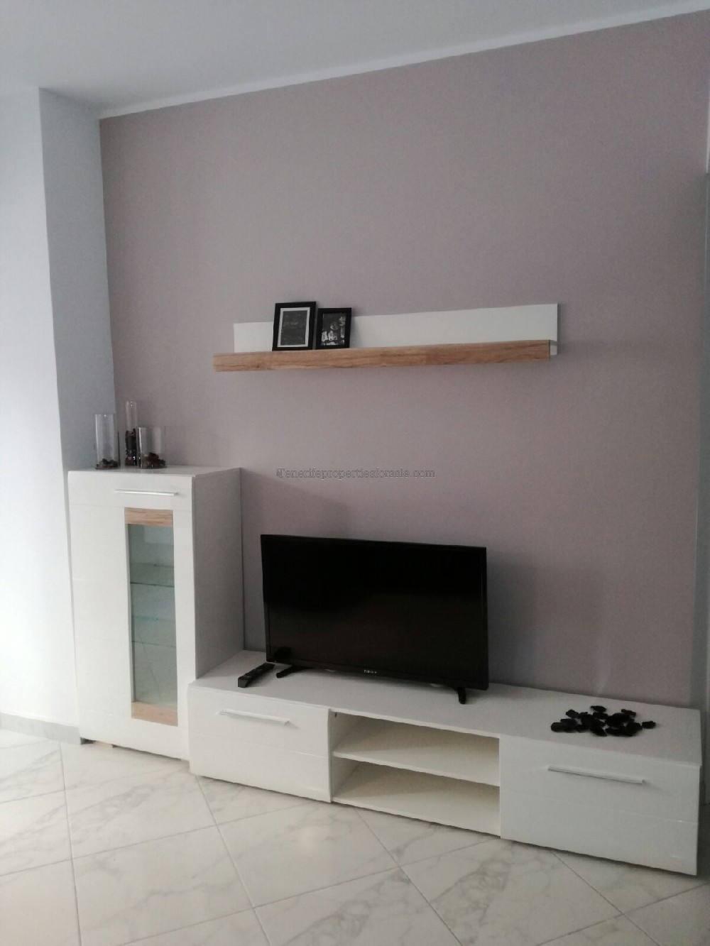 A20119 Apartment