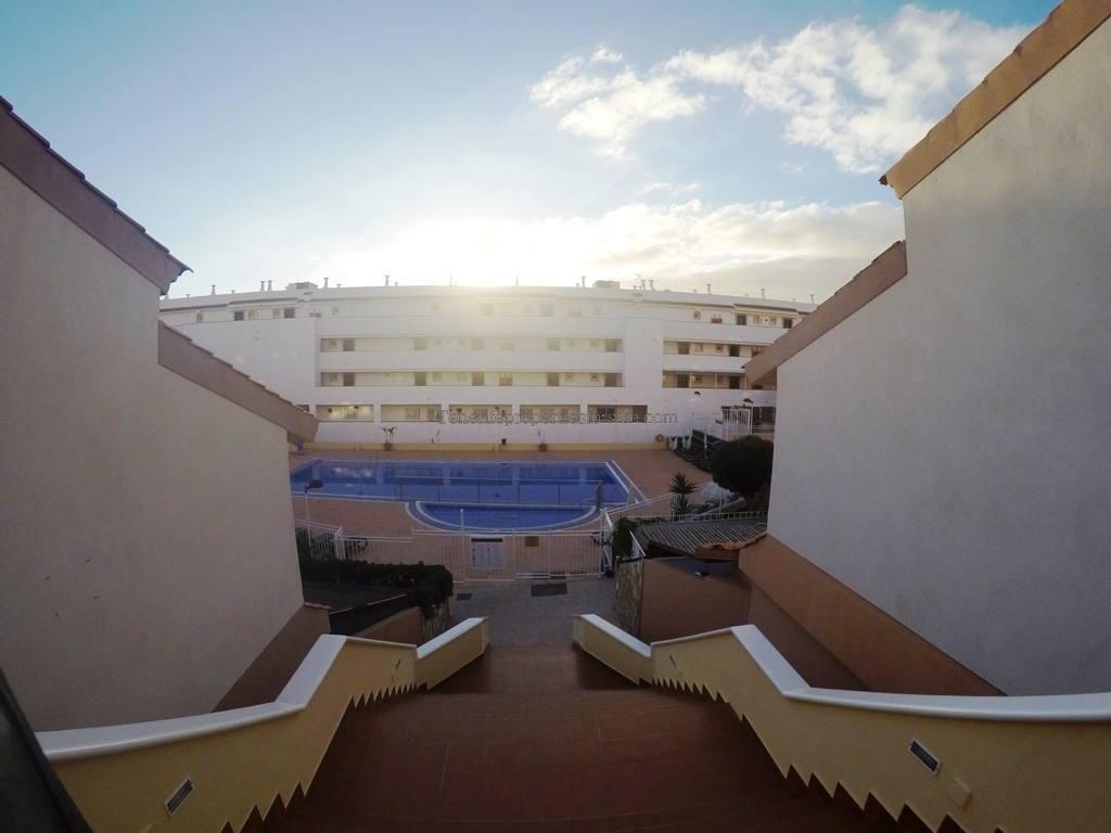 A1CA123 Apartment Oasis Dakota Fanabe 150000 €