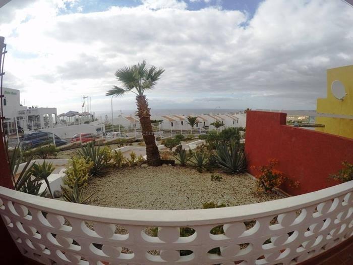 A1TA126 Apartment Villa Canarias Torviscas Alto 140000 €