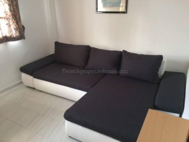 A5SEA130 Villa