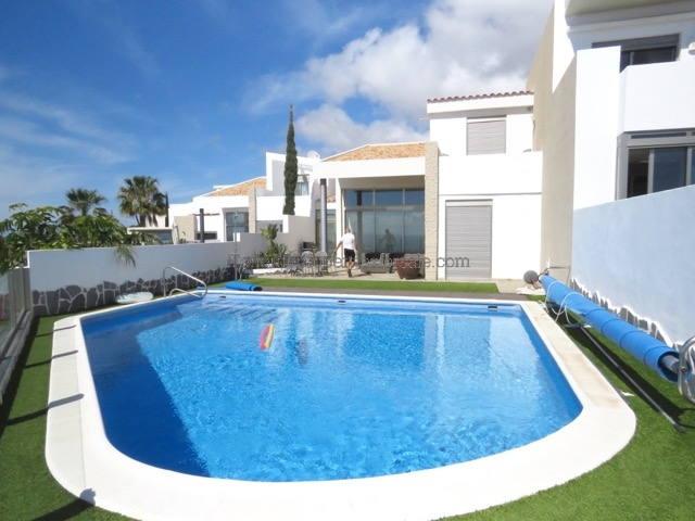 A3GA131 Villa
