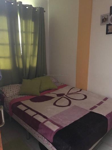1LC68 Apartment