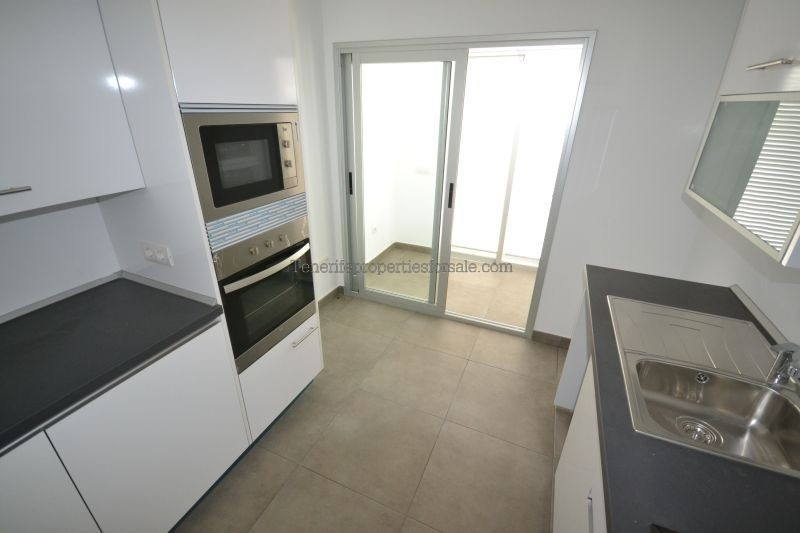 A3LC144 Apartment