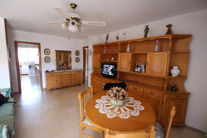 A3LC145 Apartment Jardines Del Sur Los Cristianos 250000 €